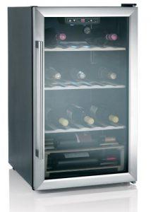 cantinetta-vino-hoover-hwca-2335