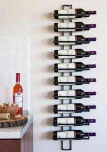 Portabottiglie Vino - Dies